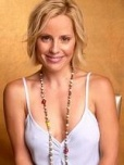 Emma Caulfield